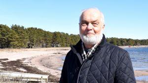 Yrjö Sahlstedt
