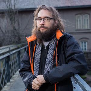 Timo Jousimo