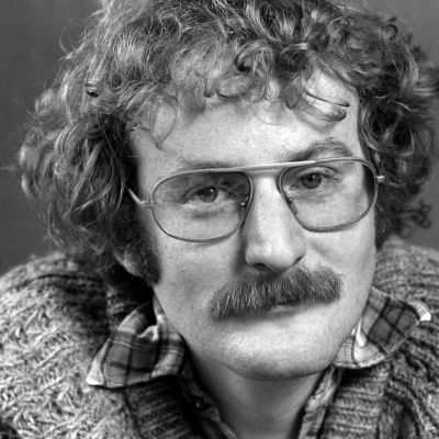 Neil Hardwick (1978).