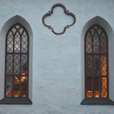 kyrkfönster