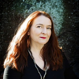 Agneta Rahikainen