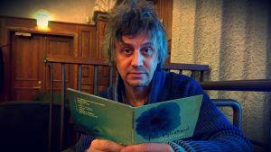 Peter Hägerstrand