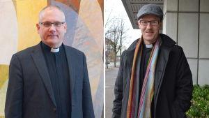 Biskopsvalet 2019.