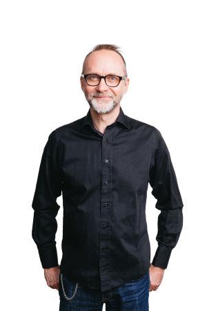 rso Heikki Tikka, orkesterijärjestäjä 2017