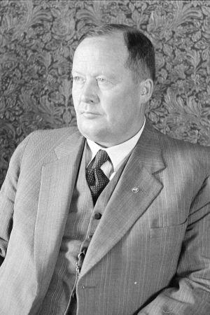 Mauno Pekkala
