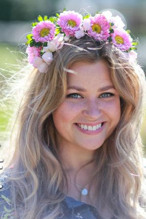 Malena Björndahl