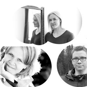 De nominerade för Svenskfinlands klimathöjare 2018