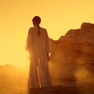 Zendaya elokuvassa Dyyni