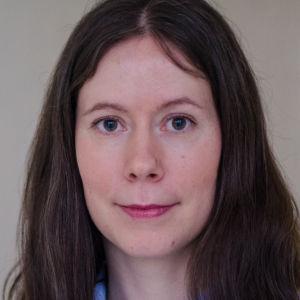 Anna Kurtén