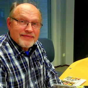 Kurt Söderberg