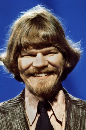 M A Numminen, 1974