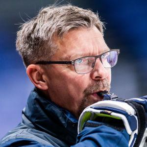 Jukka Jalonen.