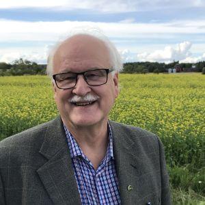 Markku Leppälahti