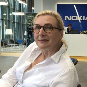 Anneli Karlstedt
