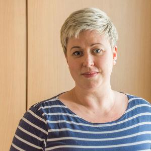 Jessica Bremer