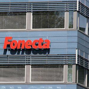 Fonecta.