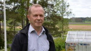 Peter Fritzén