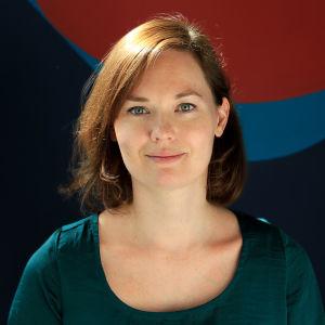 Marie Sjölind