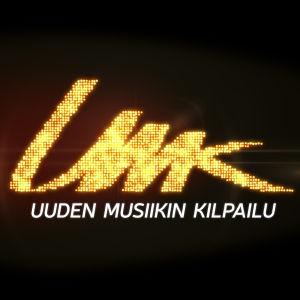 Logon för UMK.
