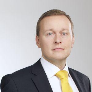 Carl Pettersson