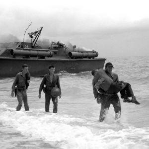 He antoivat kaikkensa (1945)
