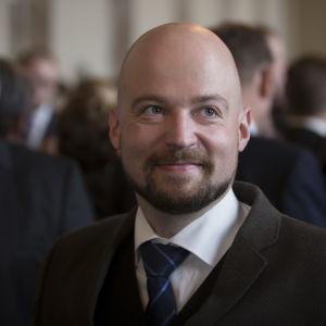 Mikko Kärnä