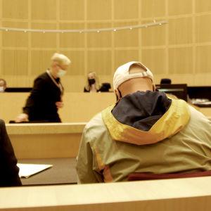 Rättegång i Jakobstad
