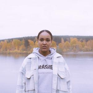 Rosa Coste Rovaniemellä
