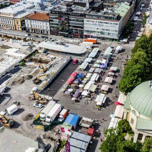 Salutorget (Åbo)