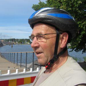 Heikki Salonkangas