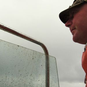 fiskare mikael lindholm