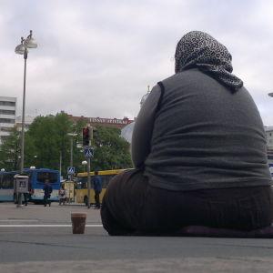 Tiggare i Åbo