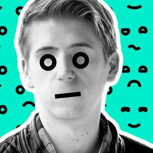 Kuvituskuva KulttuuriCocktailin artikkeliin Autismi-elokuvissa