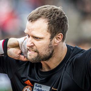 Tomas Söderlund.