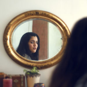 Rania Alzubaidi