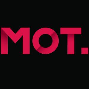 MOT-logo