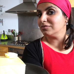 Tohtori Saleyha Ahsan paljastaa yllättäviä tietoja rasvan terveysvaikutuksista.