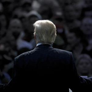 Kuka on tämä koviin arvoihin kasvanut Donald Trump, Yhdysvaltain uusi presidentti?