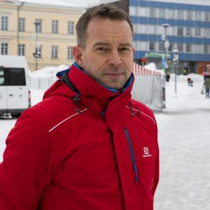 Juha Prittinen