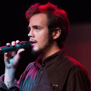 Christoffer Linder