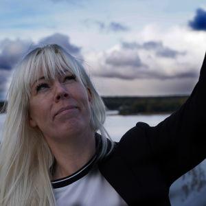 Monica Javanainen
