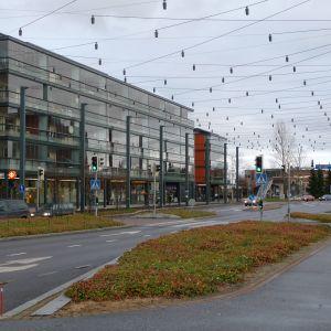 Reso centrum