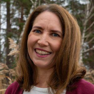 Heini Pirttijärvi