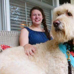 Dokumentti ihmisen ja koiran ainutlaatuisesta suhteesta.