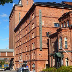 Åbo Akademin i vasa