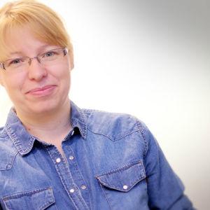 Pia Johanson