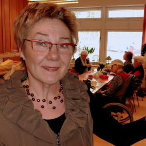 Viola Mitts