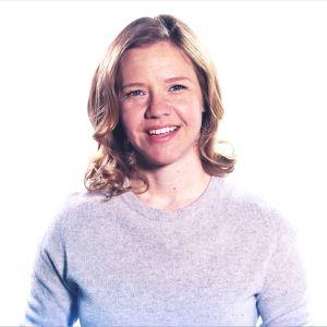 Sonja Kailassaari