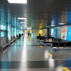 Hki Vantaa Lentokenttä