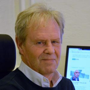 Göran Djupsund
